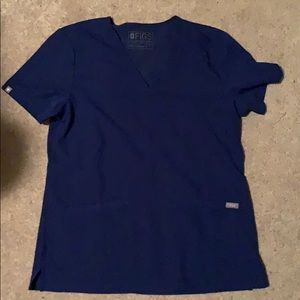 Figs Other - Figs Scrubs